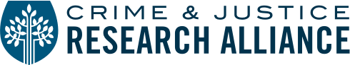 Crime & Justice Research Alliance