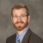 2015-8-17-1 - Joe Schafer - Physiology