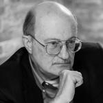 Marvin Zalman