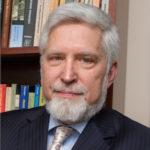 Gary kleck, Criminology, for State.