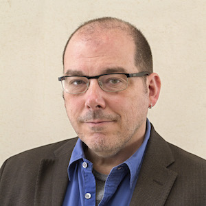 James Oleson