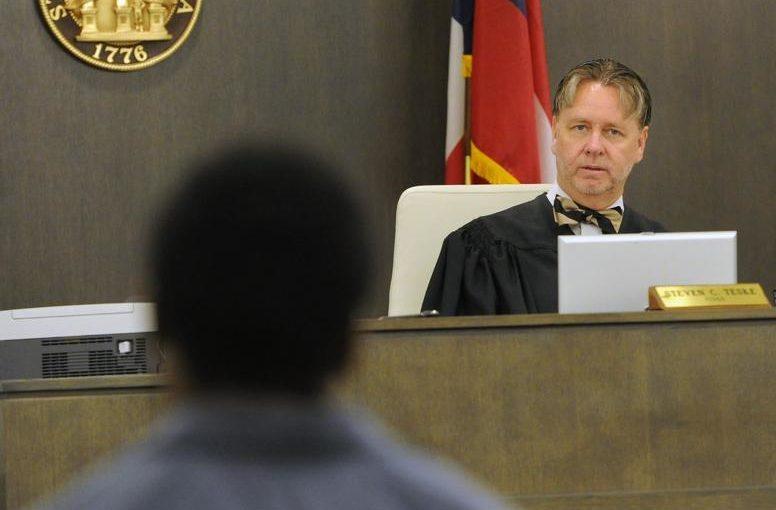 'Second Chance Court' Shows Promising Results