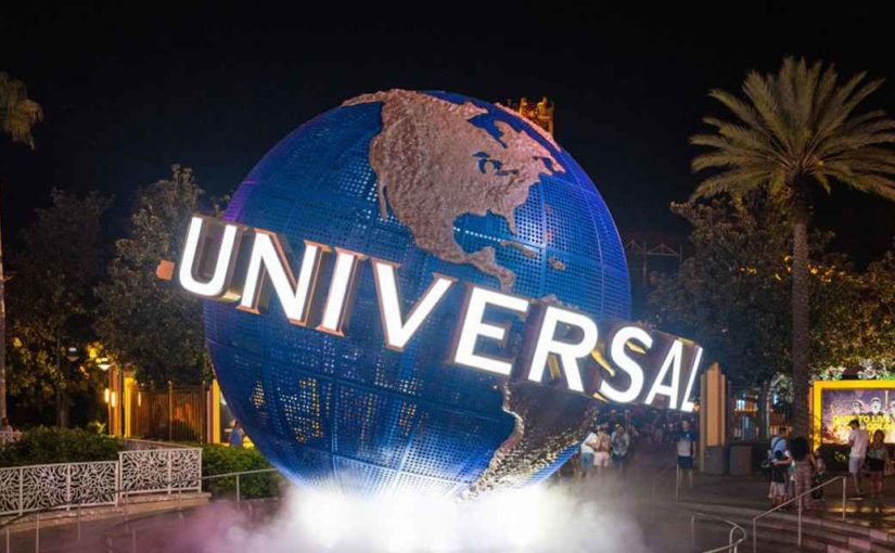 US Study Shows Orlando Theme Park Attracts a High Rate of Crime